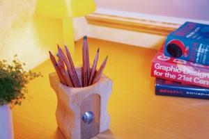ブログアップしました「忘れちゃいけないのが、子供の冬休みの宿題」