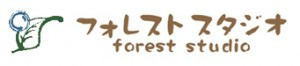 forest-studio_logo